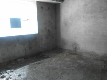 1501 sqft, 3 bhk Apartment in Venkateswara Chaturbhuja Homes Hitech City, Hyderabad at Rs. 63.4000 Lacs
