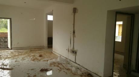 1784 sqft, 3 bhk Apartment in BPR Pearl Celestial Kokapet, Hyderabad at Rs. 64.2200 Lacs