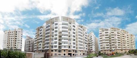1530 sqft, 3 bhk Apartment in Manjeera Diamond Towers Gopanpally, Hyderabad at Rs. 55.0647 Lacs
