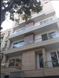 1700 sqft, 3 bhk Apartment in PROPERTY Gallery 4 Safdarjung Enclave, Delhi at Rs. 4.0000 Cr