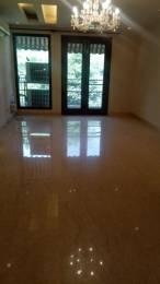 1550 sqft, 3 bhk BuilderFloor in Builder Project Safdarjung Enclave, Delhi at Rs. 3.5000 Cr