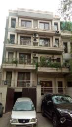 4200 sqft, 4 bhk BuilderFloor in Vasant Designer Floors Vasant Vihar, Delhi at Rs. 7.0000 Cr