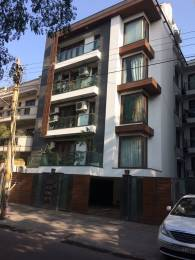 2100 sqft, 3 bhk BuilderFloor in Builder Project Defence Colony, Delhi at Rs. 6.5000 Cr