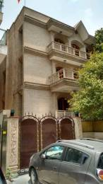 8000 sqft, 9 bhk Villa in Builder Project Defence Colony, Delhi at Rs. 6.0000 Lacs