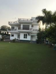 5000 sqft, 6 bhk Villa in Builder Project Vasant Kunj, Delhi at Rs. 3.5000 Lacs