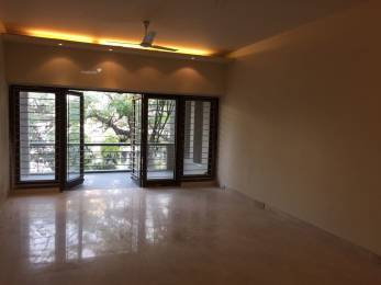 6500 sqft, 6 bhk Villa in Builder Project Defence Colony, Delhi at Rs. 29.0000 Cr