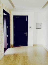 2100 sqft, 3 bhk BuilderFloor in Builder Project Vasant Kunj, Delhi at Rs. 1.1000 Lacs