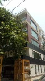 1800 sqft, 3 bhk Apartment in Builder Project New Friends Colony, Delhi at Rs. 75000