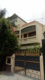 5000 sqft, 6 bhk Villa in Builder Project New Friends Colony, Delhi at Rs. 2.2500 Lacs