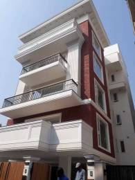 2250 sqft, 4 bhk BuilderFloor in Builder Project Vasant Vihar, Delhi at Rs. 9.0000 Cr