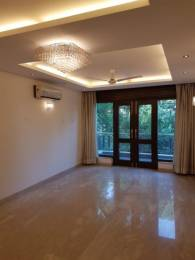 1550 sqft, 3 bhk BuilderFloor in Builder Project Anand Niketan, Delhi at Rs. 5.2500 Cr