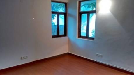 1350 sqft, 3 bhk Apartment in Builder Project Vasant Vihar, Delhi at Rs. 3.5000 Cr