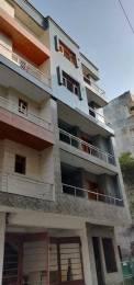 1800 sqft, 4 bhk BuilderFloor in Builder Project Vasant Kunj Enclave, Delhi at Rs. 65000