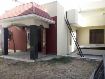 5000 sqft, 6 bhk Villa in Builder Project Shanti Kunj Main, Delhi at Rs. 1.8000 Lacs