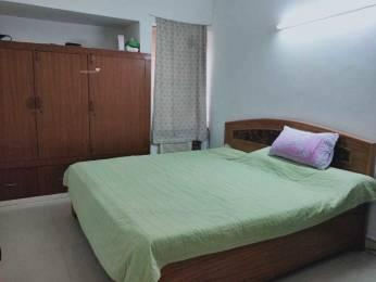 600 sqft, 1 bhk Apartment in Builder Project Vasant Vihar, Delhi at Rs. 40000