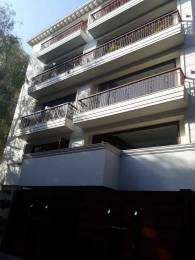 2100 sqft, 4 bhk BuilderFloor in Builder Project Defence Colony, Delhi at Rs. 2.0000 Lacs