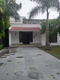 3500 sqft, 5 bhk Villa in Builder Project Vasant Kunj, Delhi at Rs. 1.2500 Lacs