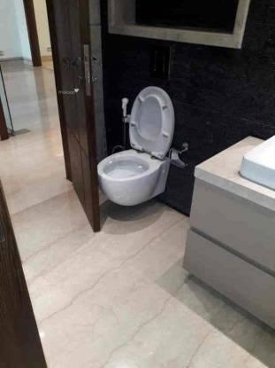1800 sqft, 3 bhk Apartment in Builder Project Vasant Kunj, Delhi at Rs. 65000