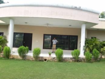 2800 sqft, 4 bhk Villa in Builder Project MG Road Ghitorni, Delhi at Rs. 15.0000 Cr