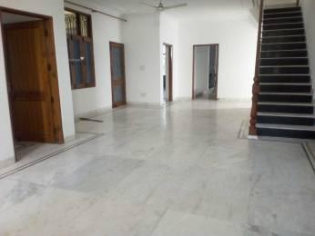 4500 sqft, 5 bhk Villa in Builder Project Shanti Kunj Main, Delhi at Rs. 1.6000 Lacs