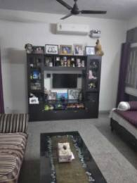 1300 sqft, 2 bhk Apartment in Builder Project Vasant Kunj Sector A, Delhi at Rs. 35000