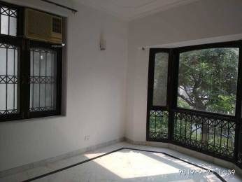 2000 sqft, 3 bhk BuilderFloor in Builder Project Vasant Vihar, Delhi at Rs. 0.0100 Cr