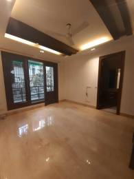 2000 sqft, 3 bhk BuilderFloor in Builder Project Safdarjung Enclave, Delhi at Rs. 90000