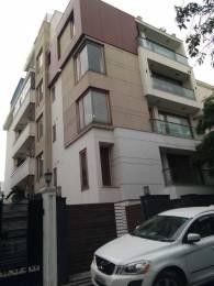 2100 sqft, 4 bhk Apartment in Builder Project Vasant Vihar, Delhi at Rs. 8.0000 Cr