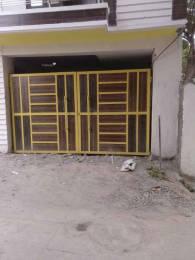 650 sqft, 2 bhk BuilderFloor in Builder Project Duggal Colony, Delhi at Rs. 30.0000 Lacs