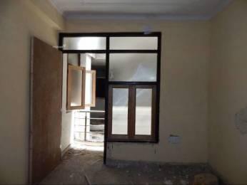 1000 sqft, 3 bhk BuilderFloor in Builder Project Duggal Colony, Delhi at Rs. 44.0000 Lacs