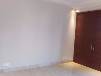 2925 sqft, 3 bhk Apartment in Builder Project Defence Colony, Delhi at Rs. 1.5000 Lacs