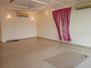 1872 sqft, 3 bhk Apartment in Builder Project Greater kailash 1, Delhi at Rs. 3.3000 Cr