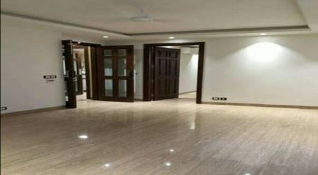 4500 sqft, 4 bhk BuilderFloor in Aarone Homes 2 Panchsheel Park, Delhi at Rs. 7.5000 Cr