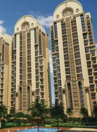 1240 sqft, 2 bhk Apartment in ATS Dolce Zeta, Greater Noida at Rs. 47.7400 Lacs