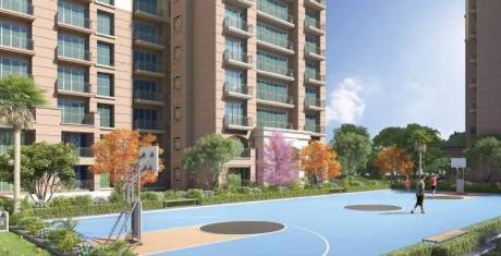 3200 sqft, 4 bhk Apartment in ATS Le Grandiose Sector 150, Noida at Rs. 1.4880 Cr