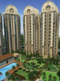 1800 sqft, 3 bhk Apartment in ATS Dolce Zeta, Greater Noida at Rs. 68.4000 Lacs