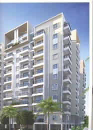 1150 sqft, 2 bhk Apartment in Builder Hilife Greens Gunjur, Bangalore at Rs. 58.8520 Lacs