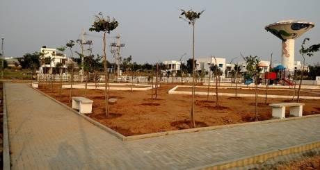1200 sqft, Plot in JR Urbania Plots Marsur, Bangalore at Rs. 30.0000 Lacs