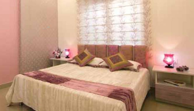 883 sqft, 2 bhk Apartment in Builder Provident rays of dawn q Mysore Road, Bangalore at Rs. 46.0000 Lacs