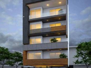 2400 sqft, 4 bhk BuilderFloor in Builder builder floor block d South City I, Gurgaon at Rs. 2.4000 Cr