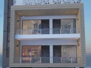 2475 sqft, 3 bhk BuilderFloor in Builder Builder Floor Block M South City I, Gurgaon at Rs. 1.8000 Cr