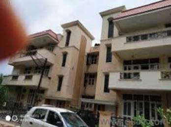 1150 sqft, 2 bhk BuilderFloor in Builder Builder Floor Block M South City I, Gurgaon at Rs. 1.1000 Cr