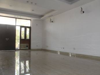 4500 sqft, 3 bhk BuilderFloor in Builder Builder Floor Block H South City I, Gurgaon at Rs. 2.8500 Cr