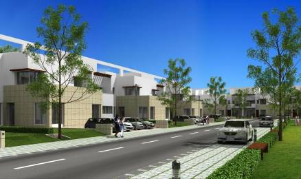 2025 sqft, 3 bhk Villa in Vatika Signature Villas Sector 82, Gurgaon at Rs. 1.8100 Cr