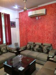 1550 sqft, 2 bhk IndependentHouse in Builder Project Sector 21 D, Faridabad at Rs. 35000