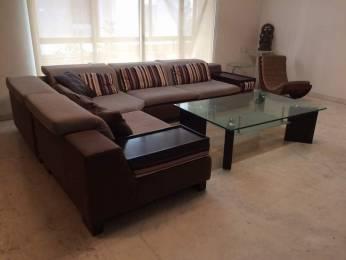2200 sqft, 3 bhk Apartment in Saumya Amaltas Bodakdev, Ahmedabad at Rs. 42000