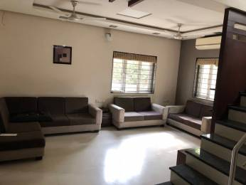 3000 sqft, 4 bhk Villa in Builder Project Satellite, Ahmedabad at Rs. 65000