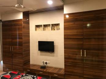 1800 sqft, 3 bhk Apartment in Maruti Zenobia Bodakdev, Ahmedabad at Rs. 1.4100 Cr