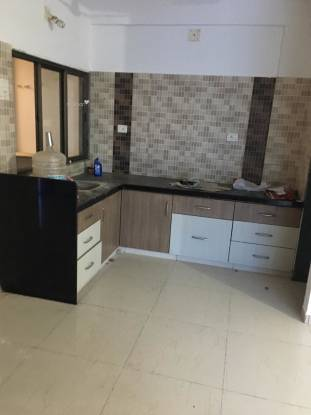 2100 sqft, 3 bhk Apartment in Builder Project Science City, Ahmedabad at Rs. 20000