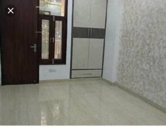 1300 sqft, 3 bhk BuilderFloor in Builder Project Indirapuram, Ghaziabad at Rs. 14000